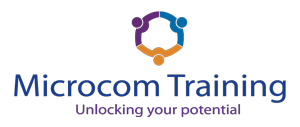 Microcom Training